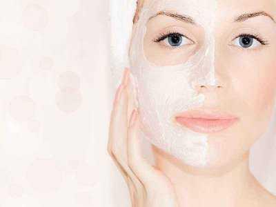 Sposoby na piękną i zdrową skórę