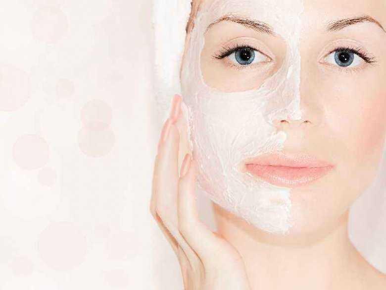 Co wiemy o stanach zapalnych skóry?