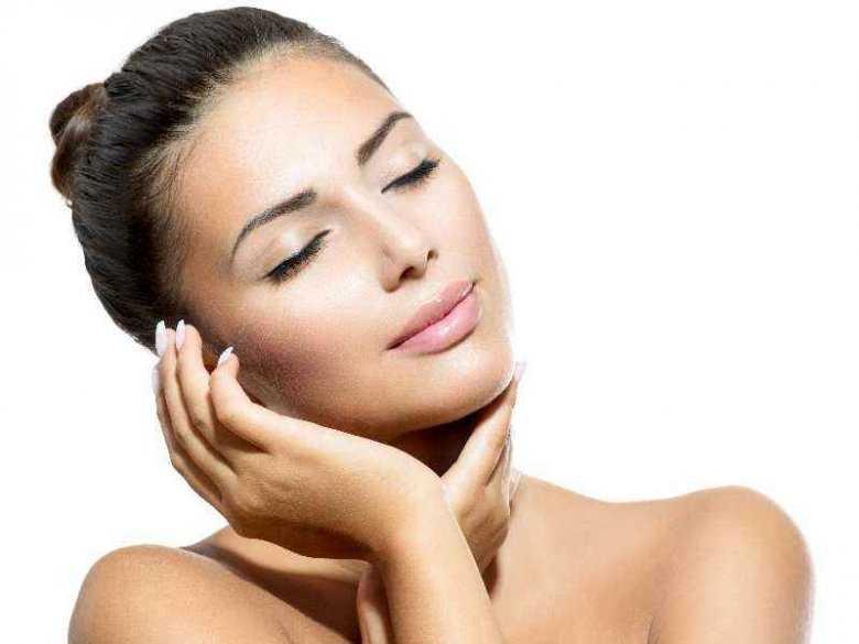Co wpływa na stan skóry?