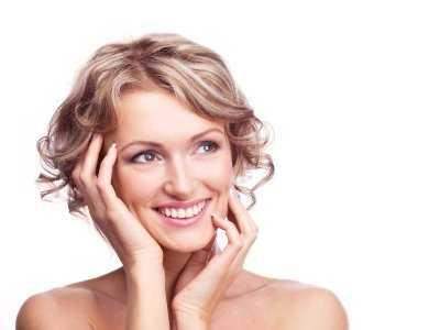 Licówki stomatologiczne: zalety i wady