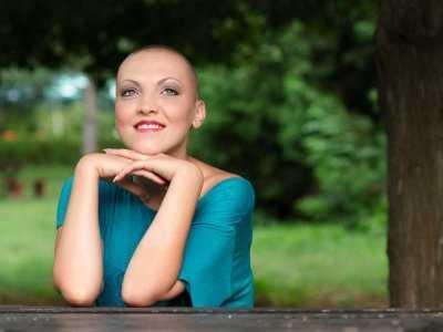 Po jakim czasie od chemioterapii odrastają pacjentom włosy?