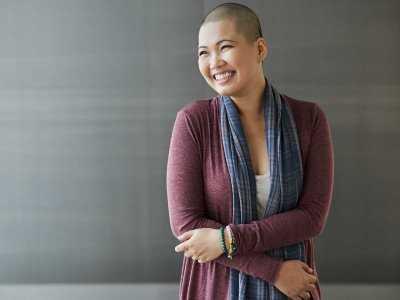 Artemizyna: nowość w walce z rakiem?