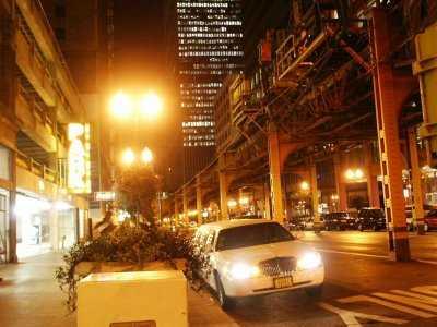 Nawet umiarkowany poziom zanieczyszczenia powietrza może prowadzić do wyższego ryzyka wystąpienia udaru