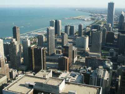 Życie w mieście jako czynnik ryzyka wystąpienia problemów kardiologicznych