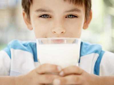 Jak zdiagnozować nietolerancję laktozy?