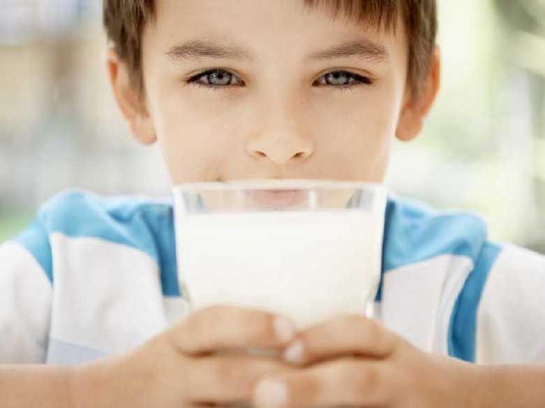 Dieta wegetariańska może zaburzać rozwój kości u dzieci
