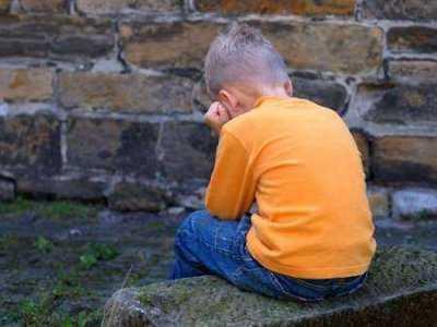 Depresja młodzieńcza