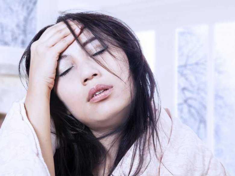 Depresja a odczuwanie bólu