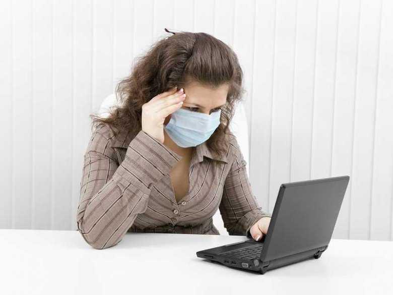 Wirus ptasiej grypy