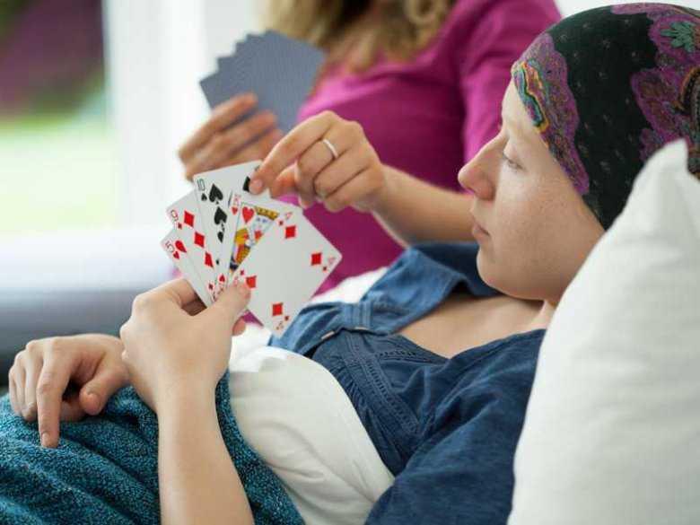 Badania kliniczne – szansa i ryzyko
