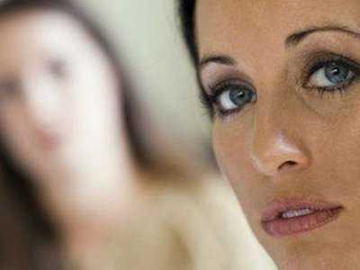 Zaburzenia lękowe - objawy, diagnoza, leczenie