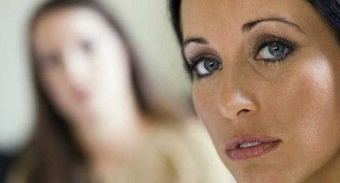 Rola oddziaływań psychoterapeutycznych w depresji po udarze mózgu