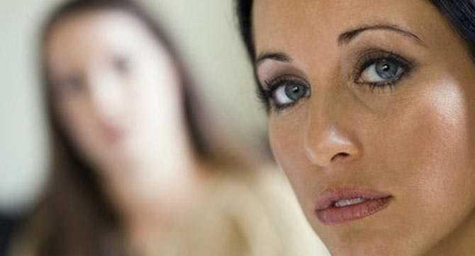 Rak endometrium - część 2