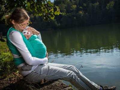 Niewydolność serca u dzieci - patomechanizm, diagnostyka, leczenie