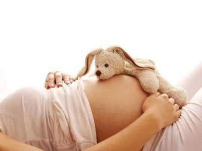 Angina paciorkowcowa w ciąży: co warto wiedzieć?