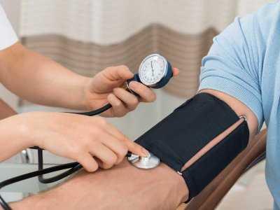Zaburzenia snu i ich wpływ na wartość ciśnienia tętniczego krwi