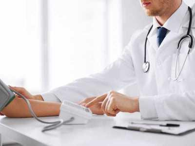 Przyczyny i leczenie nadciśnienia tętniczego opornego