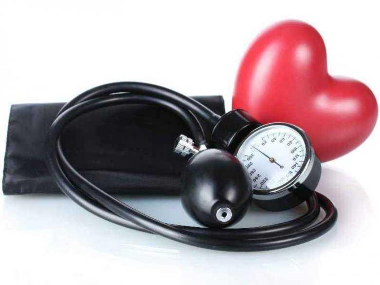 Ciśnienie krwi – czy rzeczywiście jest tak istotne?