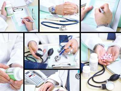 Nadciśnienie tętnicze a ryzyko zaburzeń funkcji poznawczych