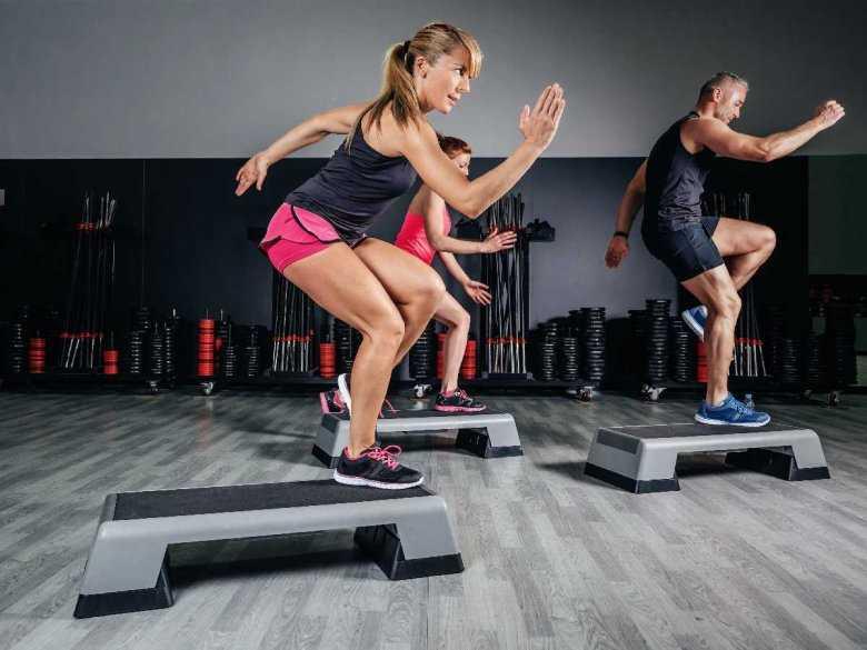 Przyczyny korelacji pomiędzy ćwiczeniami fizycznymi a niskim poziomem lęku i depresji