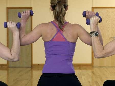 cwiczenia_fitness_ojoimages_11ch0047rf.jpg_cr