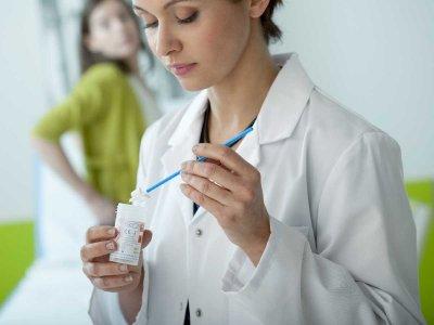 Jak przygotować się do badania cytologicznego?