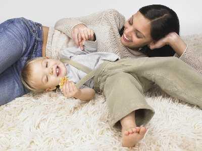 Zabieg lub operacja jako sytuacja niezwykle trudna dla dziecka. Jak możemy mu w tym pomóc?