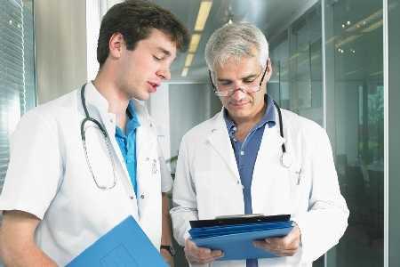 Pęcherz nadreaktywny oporny na podawane leki