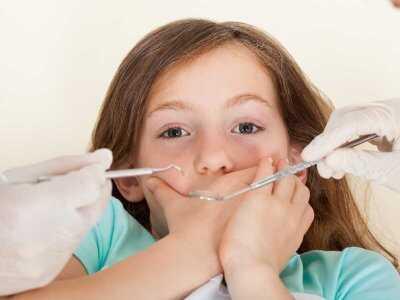 Lapisowanie zębów - czy jest bezpieczne?
