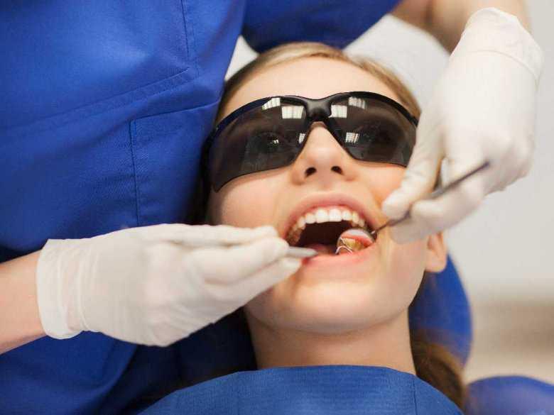 6 powodów, dla których warto dbać o zęby