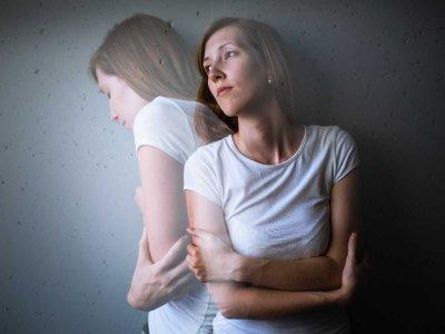 Depresja wpływa nie tylko na psychikę, ale i na ciało