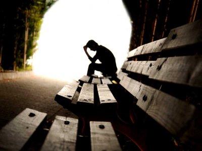Rodzaje depresji