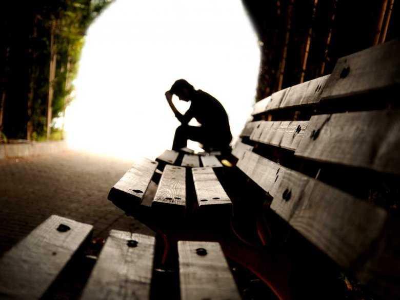 Mity dotyczące depresji