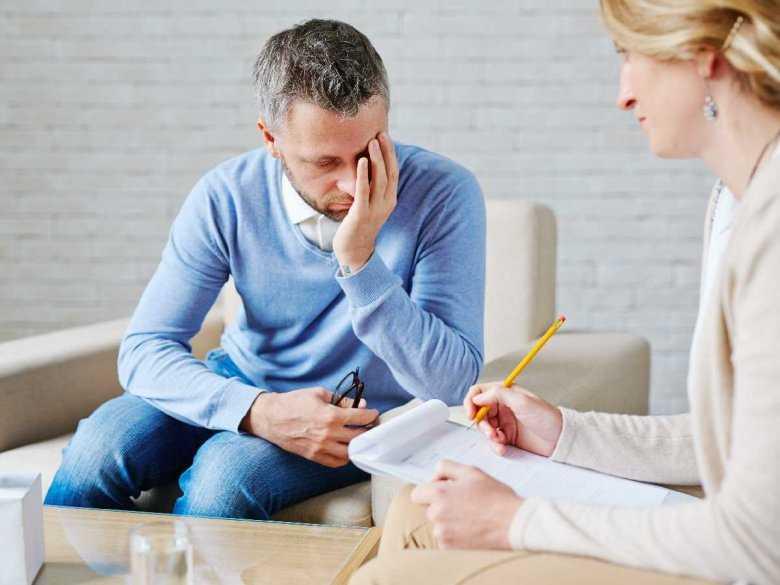 Czym różnią się od siebie poszczególne nurty psychoterapii?