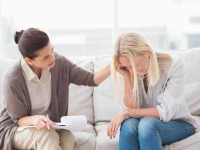 III edycja akcji społecznej  Forum Przeciw Depresji