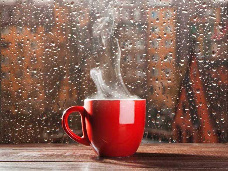 Kawa czy herbata? Wybór może zależeć od … genów
