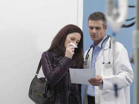 Wzrot zachorowań na czerniaka wśród młodych mieszkanek USA