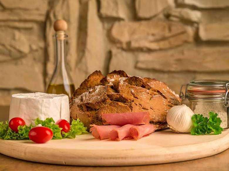 Dieta obniżająca poziom cholesterolu