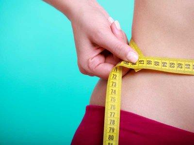 Przeszczep tkanki tłuszczowej, nowy trend chirurgii plastycznej?