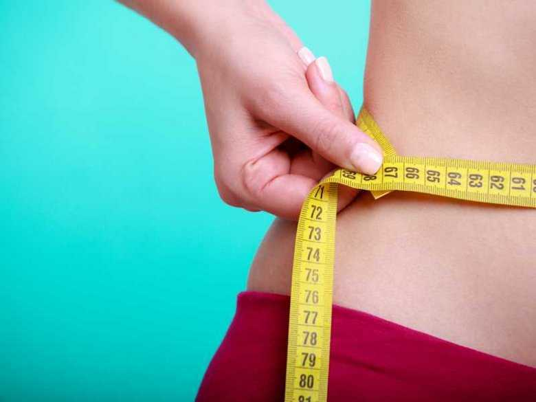 Uwaga na otyłość