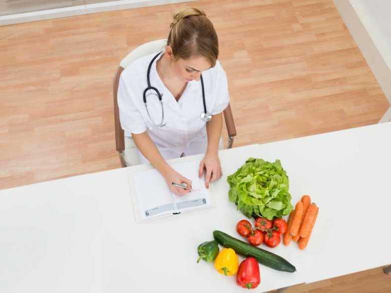 Centrum Dietetyczne Online – Instytut Żywności i Żywienia zaprasza do skorzystania z internetowej Poradni Dietetycznej!