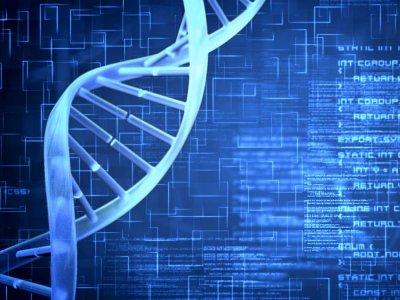 Zespół Ehlersa-Danlosa – co to za choroba?