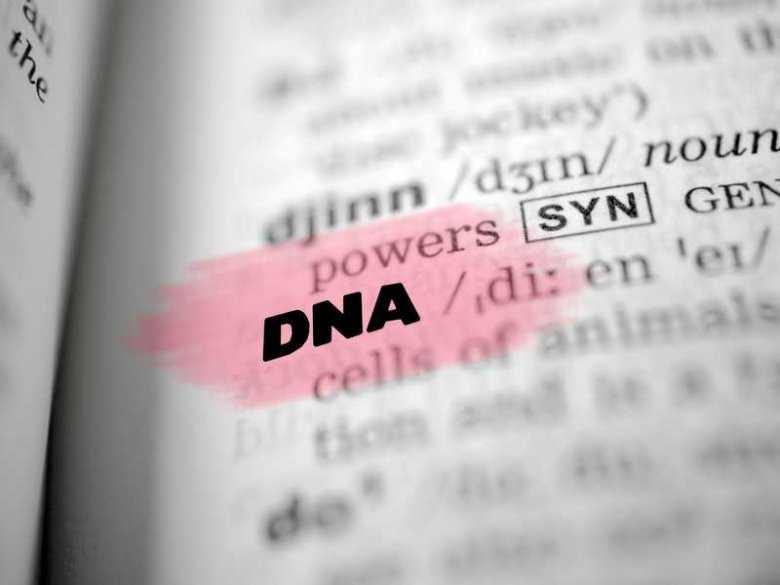 Badania genetyczne - kiedy są lepsze od innych metod diagnozowania chorób