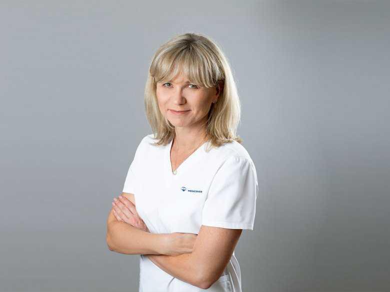 Chirurgiczne leczenie endometriozy – co warto wiedzieć