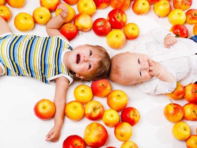 Kolka niemowlęca: przyczyny, zasady postępowania