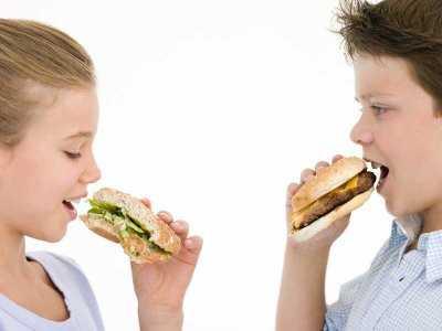 Zmodyfikowana dieta Atkinsa jest skutecznym leczeniem lekoopornej padaczki u dzieci