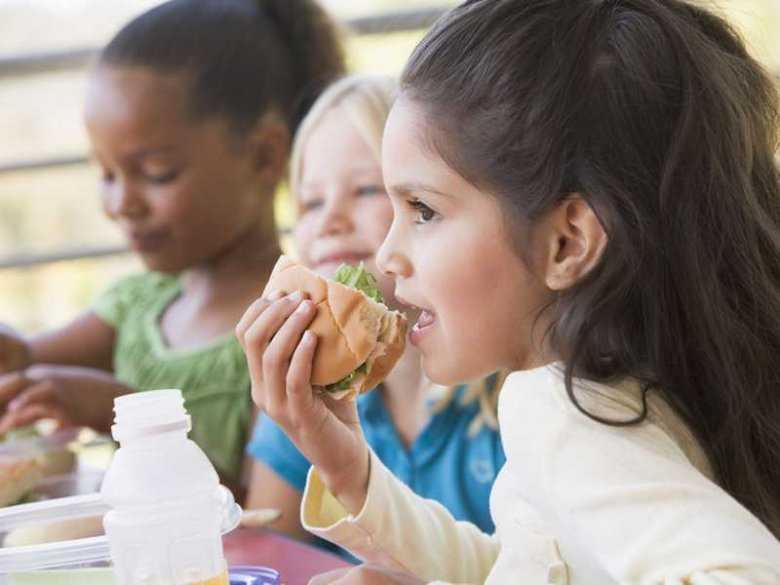 Nietolerancja pokarmowa u dzieci - objawy, diagnoza, leczenie
