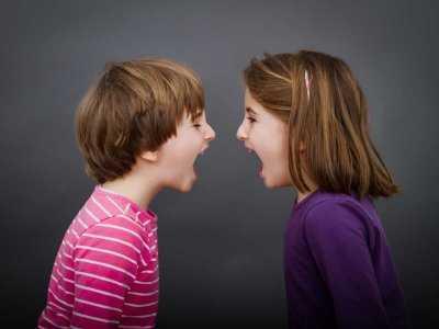 Napady nerwowe i padaczki wieku dziecięcego