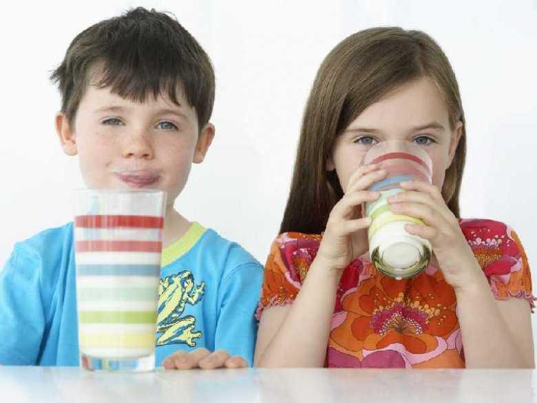 Jaka jest prawdziwa częstość alergii na białka mleka krowiego u dzieci