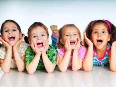 Czy suplementacja fluoru jest zalecana u dzieci i młodzieży?
